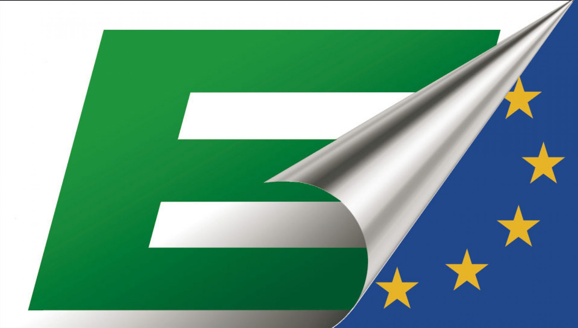 Europa-Union Heilbronn